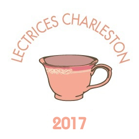 lc-2017 Lectrices Charleston
